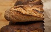 bread-1761197_640.jpg
