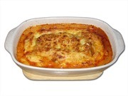 casserole-74285_640.jpg