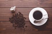 coffee20160715235104_TP_V.jpg
