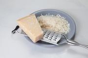 parmesan-1732086_640.jpg