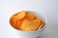 potato-chips-390295_640.jpg