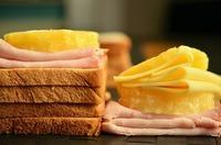 toast-1363232_640.jpg